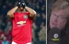 'Không phải Pogba, cậu ấy mới là vấn đề lớn nhất của Man Utd'