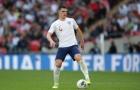 3 ngôi sao Man Utd phải tránh chiêu mộ trong kỳ chuyển nhượng mùa Đông