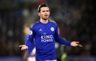 Fan Chelsea: '90 phút, cậu ta mất bóng 36 lần và có giá 70 triệu'