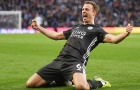 3 cựu ngôi sao Man Utd nên mua lại: '5 QBV', Ferdinand 'phiên bản lỗi'