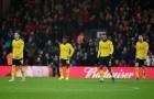 Fan Arsenal: 'Loại Lacazette, dùng cậu ấy cho trận đấu Man Utd'