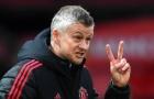 '3 người đó vắng mặt, Man Utd thật mỏng manh và cần thêm tân binh'