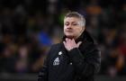 'Cầu thủ giờ đến Man Utd chỉ vì tiền'