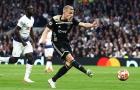 'De Beek chỉ như Klaassen, không đủ trình chơi cho Barca, Man City'