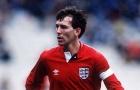 'Cậu ấy sẽ như Bryan Robson khi đến Man Utd'