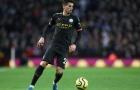 Trực tiếp đàm phán, Mourinho quyết chiêu mộ sao 52 triệu bảng của Guardiola