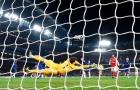 Fan Chelsea: 'Cậu ấy phải dự bị, hoặc ra đi'