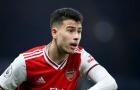 Fan Arsenal: 'Trao anh ấy lương 300.000 bảng/tuần, không suy nghĩ'