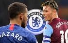 Alan Hudson: 'Giỏi như Hazard, Chelsea phải mua mục tiêu đó của Man Utd'