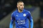 Sao Leicester đáp lời, nằng nặc đòi đến Man Utd