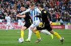 'Đẳng cấp khác biệt' - fan Huddersfield phát cuồng vì sao Arsenal