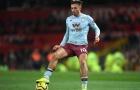 Sáu bản hợp đồng tiềm năng nhất của Man Utd cho kì chuyển nhượng mùa Hè