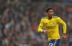 Mục tiêu 30 triệu bảng của Man Utd được đưa 'lên mây'