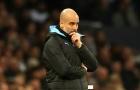 'Đã đến lúc Man City tạm biệt Pep Guardiola rồi'