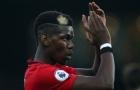 Thu về 100 triệu bảng từ Pogba, Man Utd đầu tư ra sao cho hợp lý?