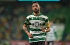 Solskjaer hé lộ khoảng thời gian Man Utd theo dõi Fernandes