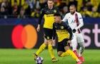 Xem Champions League, Hargreaves 'phát cuồng': 'Cậu ấy như Neymar thời đỉnh cao, hãy phá két'