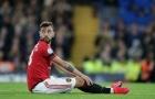 Neville: 'Đó sẽ là cầu thủ tạo ra khác biệt cho Man Utd'