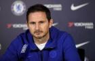 Glen Johnson nhận định cơ hội dự Champions League của Chelsea