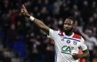 Fan Man Utd: 'Cậu ấy chỉ là tiền đạo trung bình, Pepe 2.0'