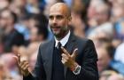 Thay Sane, Man City chi 50 triệu euro chiêu mộ 'viên ngọc quý La Liga'