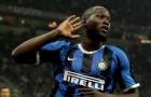 Thay Benzema, Real nhắm đến 'trọng pháo Inter'