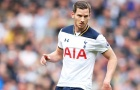 Cựu vương C1 chê '12 triệu quá đắt', Napoli có cơ hội lớn giành sao Tottenham