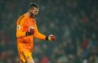 Chấm điểm Man United trận Arsenal: Rojo, De Gea tốt hơn đến 4 cái tên