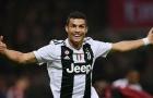 'Có cho 200 triệu tôi cũng sẽ không bán Ronaldo'
