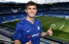 'Cậu ấy tới Chelsea vì Sarri, nhưng giờ mọi chuyện sẽ rất khác'