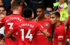 Man Utd đã tìm ra 'điểm tựa' khi siêu tiền vệ đích thân 'tuyên thệ' với Solskjaer