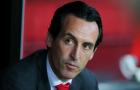 'Chẳng hiểu sao Emery lại bắt 2 cậu ấy ngồi dự bị'