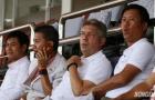 Giám đốc kỹ thuật người Đức trầm trồ trước lối chơi của U21 Thái Lan