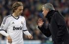 Jose Mourinho nên mang học trò cũ nào về với Tottenham?