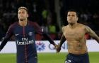 Dani Alves: 'Chỉ trích Neymar thì rất dễ, làm được những điều cậu ấy làm mới khó'