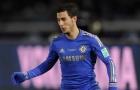 6 năm trước, Di Matteo đã dự đoán như thần về Eden Hazard