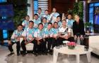Ibrahimovic gặp đội bóng nhí Thái Lan trên truyền hình Mỹ