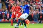 Thêm một sao Ngoại hạng Anh đến Trung Quốc chơi bóng