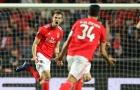 CĐV giục Liverpool chi 85 triệu bảng đưa về Van Dijk 2.0