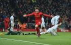 2 sao Liverpool vào danh sách rút gọn Golden Boy