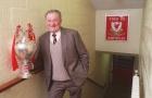 Những đội từng 3 lần liên tiếp vô địch Ngoại hạng Anh: Liverpool