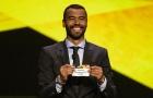 CĐV Chelsea: 'Cuối cùng Cole cũng thấy 1 cái tên quen thuộc ở Europa League'