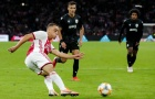 Ajax nâng hàng loạt sao trẻ lên đội một, sẵn sàng tiếp đón Chelsea