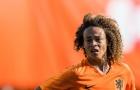Thần đồng lò La Masia đưa ra lựa chọn giữa tuyển Hà Lan và Tây Ban Nha