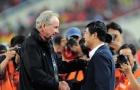 Lịch sử đối đầu: Việt Nam mới thắng Indonesia 1 trận duy nhất trong thế kỷ 21