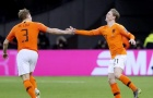 'Không phải Van Dijk hay Depay, đó mới là người tạo ra sự khác biệt cho Hà Lan'