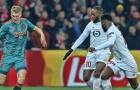 Sao trẻ Ajax nêu lý do từ chối Liverpool sau khi đã đến Anh tập thử