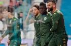 Balotelli coi trọng việc giúp Brescia trụ hạng hơn là đá EURO với tuyển Ý