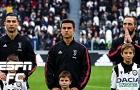 Juventus thắng trận, Sarri thừa nhận sai lầm về bộ ba hàng công
