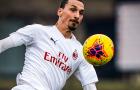 HLV Milan: 'Zlatan không trở lại đây như một vị cứu tinh'